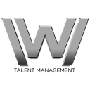 W Talent Management logo icon