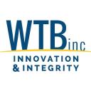 Wtb, Inc logo icon