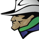 Western Texas College logo icon