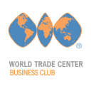 WTC Business Club Brasil - Send cold emails to WTC Business Club Brasil