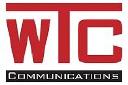 WTC Communications logo