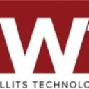 Willits Technologies on Elioplus