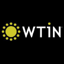 World Textile Information Network logo icon