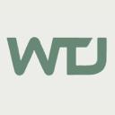 Wtj logo icon