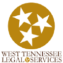 West Tennessee Legal Services logo icon