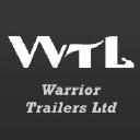 Read WTL Trailers Reviews