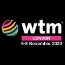 Wtm logo icon