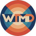 Wtmd logo icon