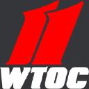 Wtoc logo icon