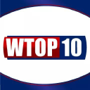 WTOP-TV 10 - Send cold emails to WTOP-TV 10