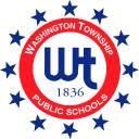 Wash. Twp. Schools