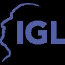 Wtrs logo icon