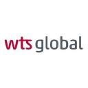 Wts logo icon