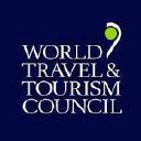 Wttc logo icon