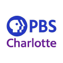 Pbs Charlotte logo icon