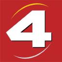 Wtvy logo icon