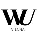 Wu logo icon
