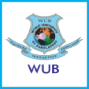 World University of Bangladesh