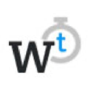 eSignatures for Wudatime by GetAccept