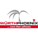 Würth Phoenix Group on Elioplus