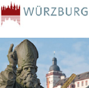 Urlaub Butjadingen   logo icon