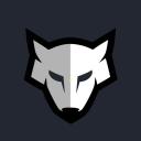 Wulfdeck logo icon