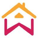 Wunder Agent logo icon