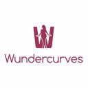 Wundercurves logo icon