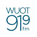 Wuot logo icon