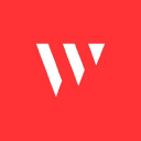 The Wursta Corporation on Elioplus