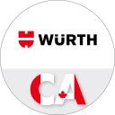 Wurth Canada Limited