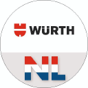 Würth logo icon