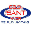 WVCR logo