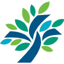 West Virginia Higher Education Policy Commission logo icon