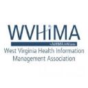 Wvhima logo icon