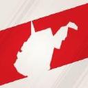 Wv Metro News logo icon