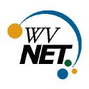 Wvnet logo icon