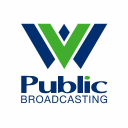 West Virginia Public Broadcasting logo icon