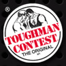 Wv Toughman Contest logo icon
