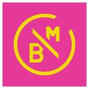 Brain Maalish logo