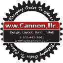 WW Cannon LLC-logo