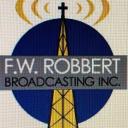 WWCR logo