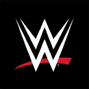WWE World Wrestling Entertainment - Send cold emails to WWE World Wrestling Entertainment