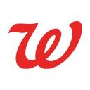 Wwe.walgreens