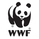 WWF-Belgium - Send cold emails to WWF-Belgium
