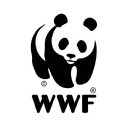 WWF UK - Send cold emails to WWF UK
