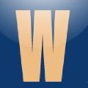 Wwgoa logo icon