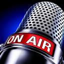 WWIC Radio logo
