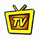 Wwi Tv logo icon