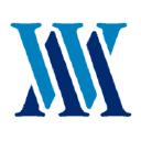 Walker Wilcox Matousek LLP logo